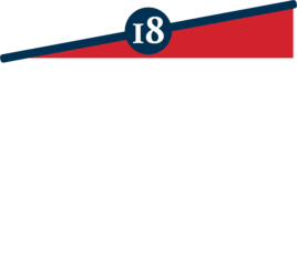Lewis for Kentucky